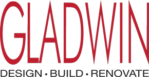 Gladwin Building Services